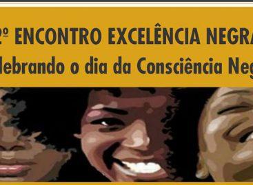 Dia da Consciência Negra será marcado com atrações na Praça da Bandeira