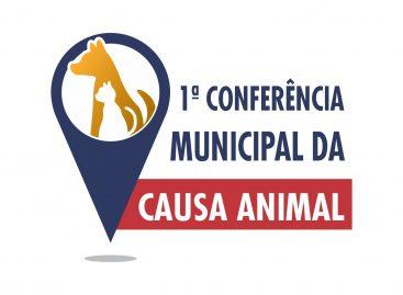 1ª Conferência da Causa Animal de Itatiba irá discutir o maus-tratos e abandono de animais