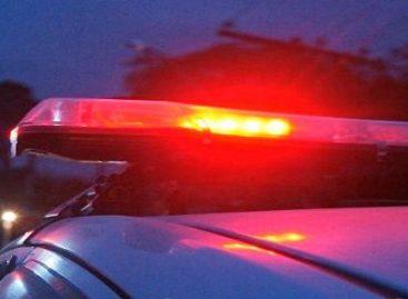 Ex-corregedor de secretaria é preso em Itatiba por suspeita de propina