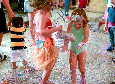 Carnaval no Itatiba E.C terá bailes e matinês. Confira a programação