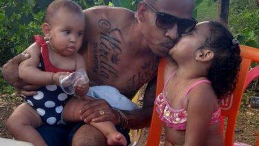 Pai mata as filhas e comete suicídio no Jardim das Nações