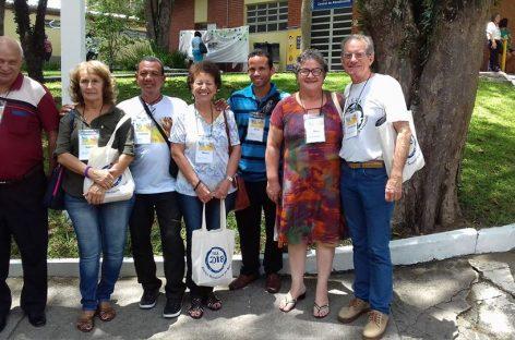 Casa Espírita Irmão de Assis promove caridade sem distinção de religião