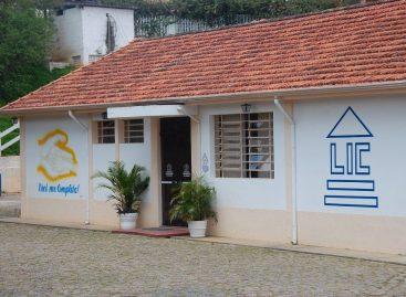 Lar Itatibense da Criança está com um novo projeto social