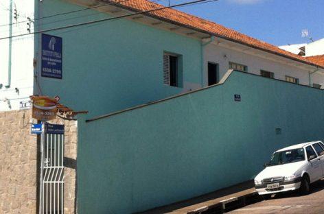 Instituto Phala ajuda surdos e se tornam referência na região