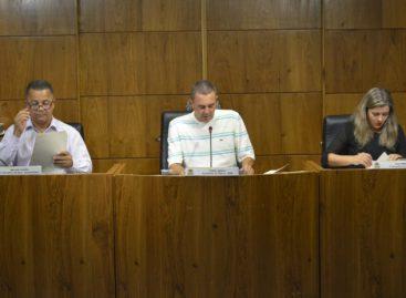 Sessão da Câmara de Itatiba irá discutir assédio moral dentro da Prefeitura