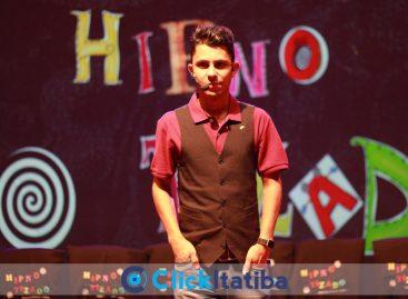 Show de Hipnose acontecerá na próxima quarta feira em Itatiba