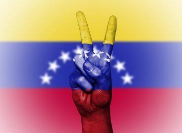 Chanceler brasileiro defende suspensão da Venezuela da OEA
