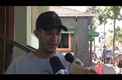 Hotel em Itatiba disponibiliza Café Solidário