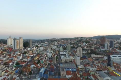Itatiba está entre as 100 melhores cidades do Brasil para se investir em negócios