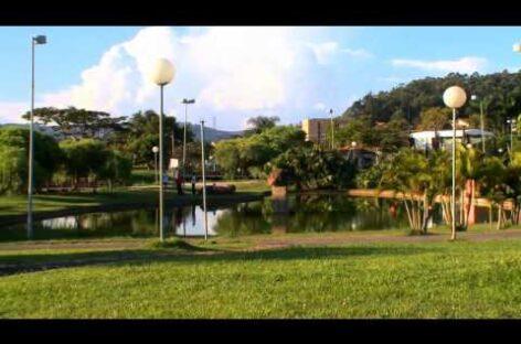 Estado quer alavancar o turismo em todo o território paulista, incluindo o interior
