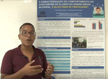 Escola Estadual de Itatiba terá projeto na Feira Brasileira de Ciências e Engenharia – FEBRACE