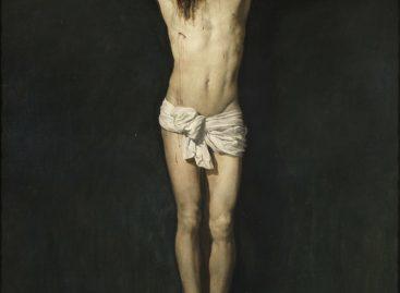 Semana Santa: Padre Maycon fala sobre o verdadeiro significado da Páscoa