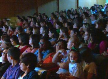 Dia Mundial de Conscientização do Autismo foi celebrado com palesta