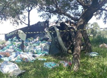 Motorista embriagado atropela e mata funcionário que fazia manutenção na Rodovia Dom Pedro I