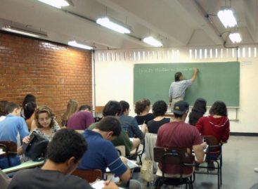 Sindicato de Funcionários e Servidores Públicos de Itatiba oferece cursos de capacitação