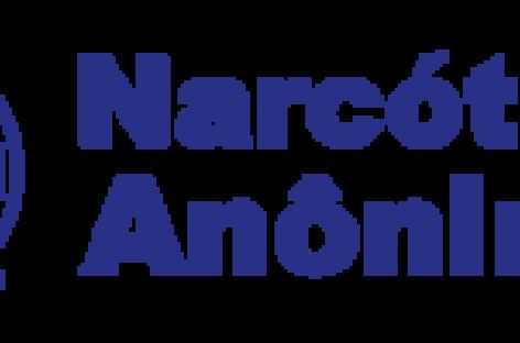 Conheça o trabalho desenvolvido pelo Grupo Narcóticos Anônimos