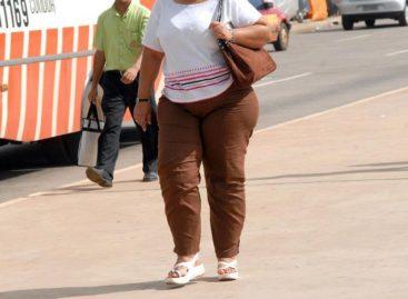Mortes por insuficiência cardíaca aumentam em adultos mais jovens