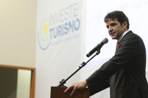 Governo prepara MP para incentivar turismo no país