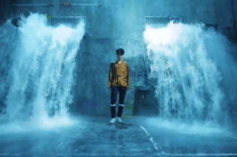 K-pop a nova febre entre os adolescentes já chegou aqui em Itatiba