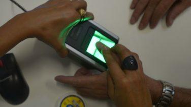 Cartório eleitoral de Itatiba promove ações para eleitores