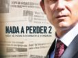 Cinema Brasileiro: Nada a perder 2