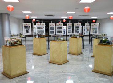 Câmara Municipal de Itatiba promove exposição sobre Hiroshima e Nagasaki