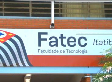 Parceria entre Etec e Fatec foi lançada em Itatiba