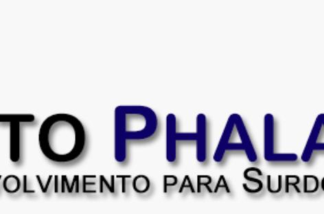 Instituto Phala é um dos participantes do concurso de desenho da ITV