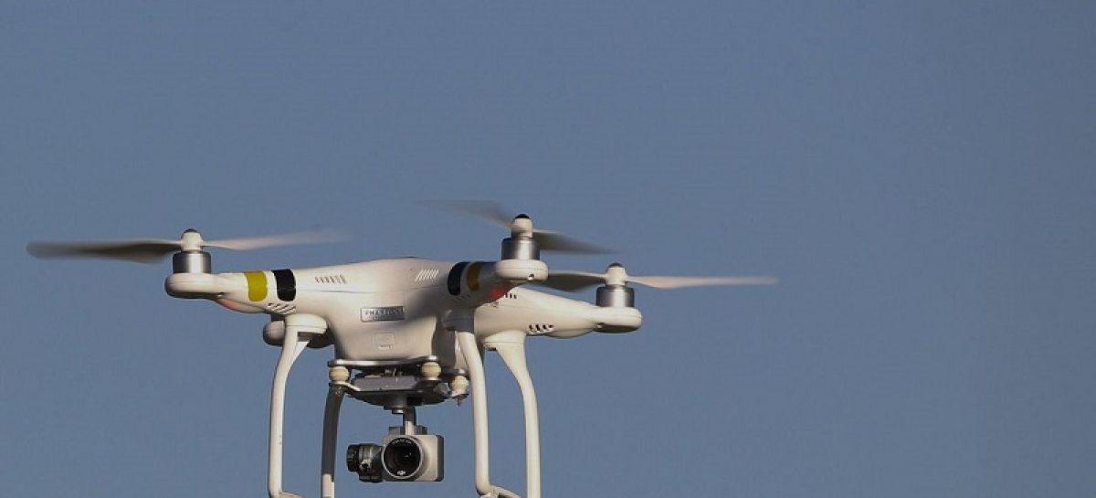Anac abre consulta pública para rever regras de uso dos drones no país