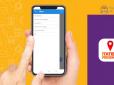 Administração Municipal inaugura Central de Atendimento ao Cidadão e lança aplicativo de serviços