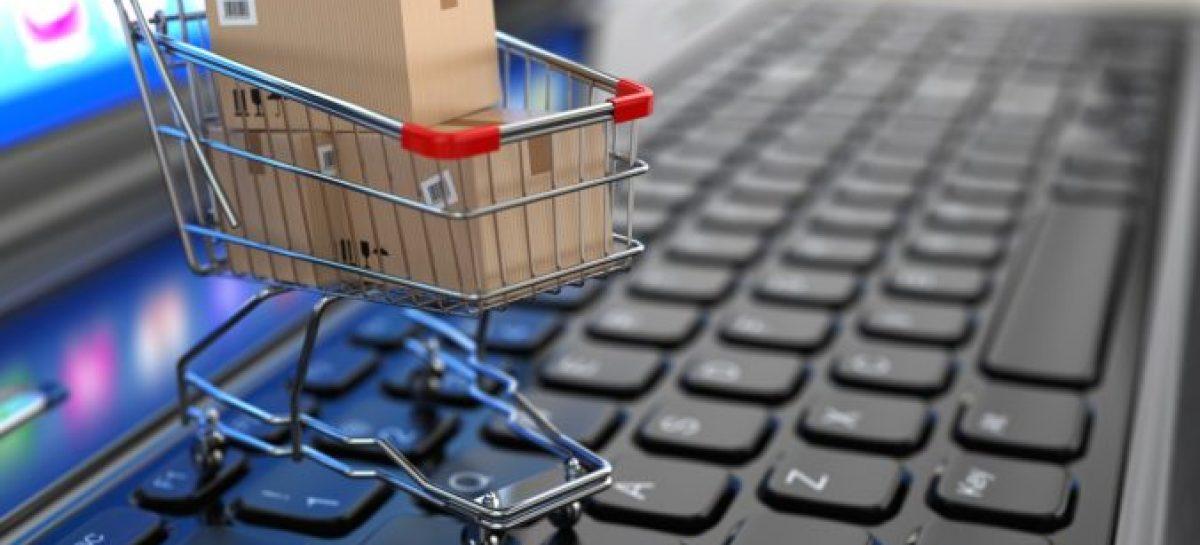 Black Friday: vendas por comércio eletrônico se equiparam às de lojas físicas