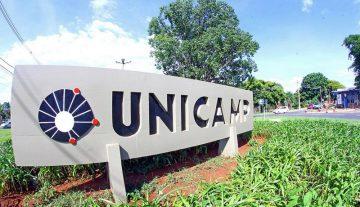 Mais de 70 mil candidatos no vestibular da Unicamp