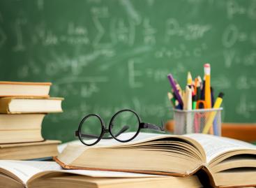 Rede Estadual apresenta Calendário Escolar de 2020