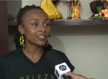Grupo de passistas itatibenses promovem a tradição do samba no carnaval