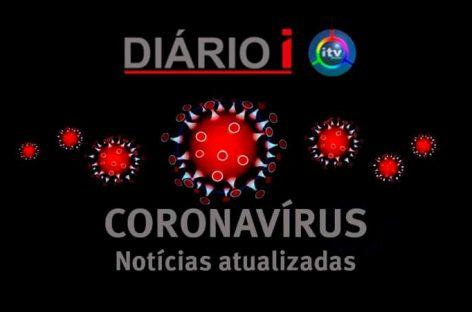 Coronavírus: Itatiba recebe desinfecção das ruas com cloro