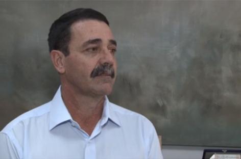 Câmara Municipal de Itatiba adota medidas de prevenção contra o coronavírus