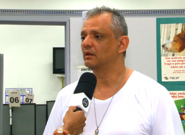 Cartório Eleitoral de Itatiba suspende atendimento ao público