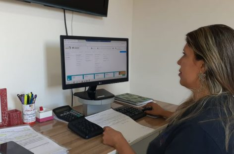 Home Office virou a solução para empresas e autônomos nesta quarentena