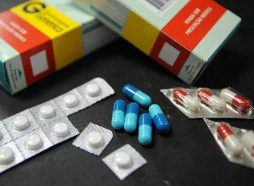 Farmacêutica fala sobre os medicamentos usados no combate ao Covid-19