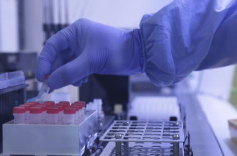 USP: Vacina em spray será testada contra a Covid-19