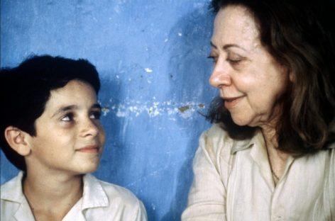 5 filmes brasileiros que fizeram sucesso internacionalmente