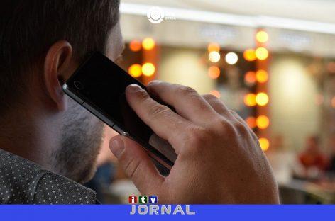 Procon-SP registra alta de 75% em reclamações por ligações indesejadas no 1º semestre