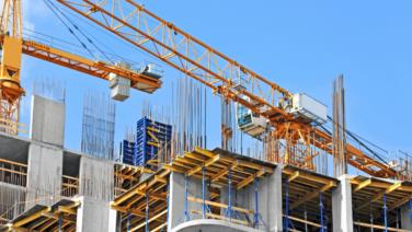 Construção civil aposta em investimentos no interior
